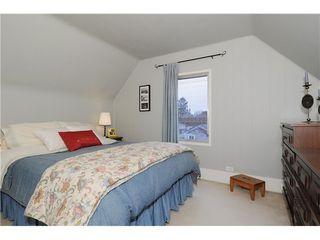Photo 8: 5205 ST CATHERINES Street in Vancouver East: Fraser VE Home for sale ()  : MLS®# V943590