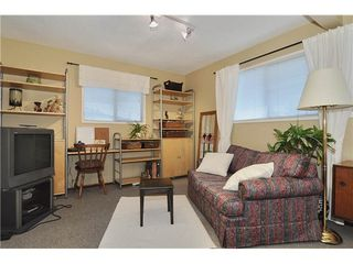 Photo 5: 5205 ST CATHERINES Street in Vancouver East: Fraser VE Home for sale ()  : MLS®# V943590