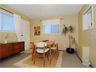 Photo 6: 5205 ST CATHERINES Street in Vancouver East: Fraser VE Home for sale ()  : MLS®# V943590