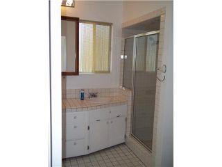 Photo 14: LA JOLLA House for sale or rent : 4 bedrooms : 5878 Soledad Mountain Road