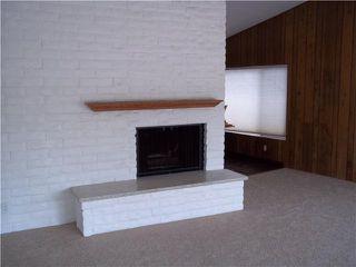 Photo 9: LA JOLLA House for sale or rent : 4 bedrooms : 5878 Soledad Mountain Road