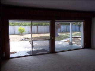 Photo 5: LA JOLLA House for sale or rent : 4 bedrooms : 5878 Soledad Mountain Road
