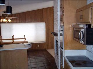 Photo 7: LA JOLLA House for sale or rent : 4 bedrooms : 5878 Soledad Mountain Road