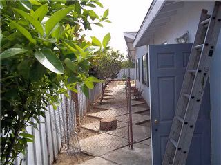 Photo 21: LA JOLLA House for sale or rent : 4 bedrooms : 5878 Soledad Mountain Road