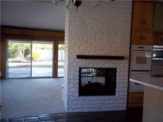 Photo 8: LA JOLLA House for sale or rent : 4 bedrooms : 5878 Soledad Mountain Road