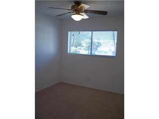 Photo 16: LA JOLLA House for sale or rent : 4 bedrooms : 5878 Soledad Mountain Road