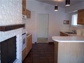 Photo 6: LA JOLLA House for sale or rent : 4 bedrooms : 5878 Soledad Mountain Road