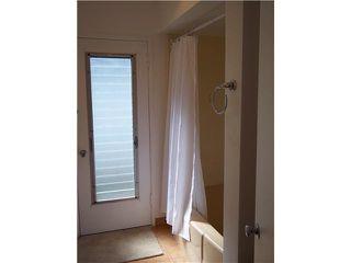 Photo 11: LA JOLLA House for sale or rent : 4 bedrooms : 5878 Soledad Mountain Road