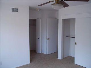Photo 13: LA JOLLA House for sale or rent : 4 bedrooms : 5878 Soledad Mountain Road