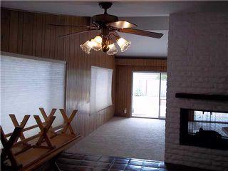 Photo 4: LA JOLLA House for sale or rent : 4 bedrooms : 5878 Soledad Mountain Road