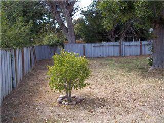Photo 24: LA JOLLA House for sale or rent : 4 bedrooms : 5878 Soledad Mountain Road