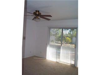 Photo 15: LA JOLLA House for sale or rent : 4 bedrooms : 5878 Soledad Mountain Road