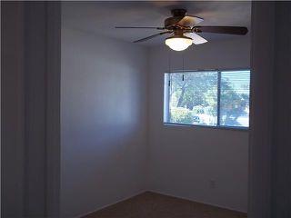 Photo 17: LA JOLLA House for sale or rent : 4 bedrooms : 5878 Soledad Mountain Road