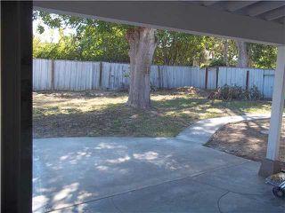 Photo 20: LA JOLLA House for sale or rent : 4 bedrooms : 5878 Soledad Mountain Road