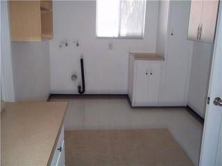 Photo 18: LA JOLLA House for sale or rent : 4 bedrooms : 5878 Soledad Mountain Road