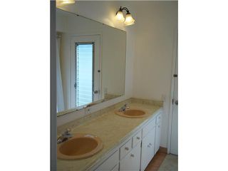 Photo 10: LA JOLLA House for sale or rent : 4 bedrooms : 5878 Soledad Mountain Road