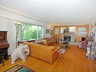 Photo 2: 1076 E 29TH Avenue in Vancouver: Fraser VE House for sale (Vancouver East)  : MLS®# V1062394