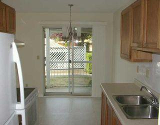 "Photo 4: 209 LEBLEU Street in Coquitlam: Maillardville Condo for sale in ""CHEZ NOUS"" : MLS®# V605284"