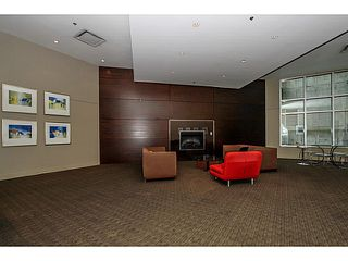 "Photo 17: 1116 933 HORNBY Street in Vancouver: Downtown VW Condo for sale in ""ELECTRIC AVE"" (Vancouver West)  : MLS®# V1098992"