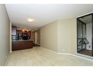 "Photo 6: 1116 933 HORNBY Street in Vancouver: Downtown VW Condo for sale in ""ELECTRIC AVE"" (Vancouver West)  : MLS®# V1098992"