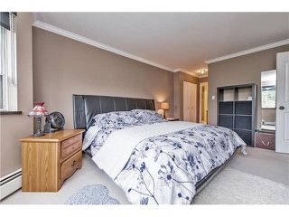 Photo 16: 310 32145 OLD YALE Road in Abbotsford: Abbotsford West Condo for sale : MLS®# F1432607
