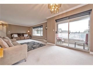 Photo 7: 310 32145 OLD YALE Road in Abbotsford: Abbotsford West Condo for sale : MLS®# F1432607