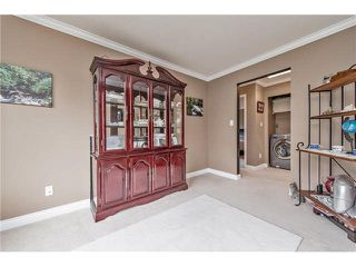 Photo 14: 310 32145 OLD YALE Road in Abbotsford: Abbotsford West Condo for sale : MLS®# F1432607