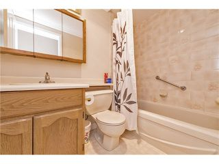Photo 17: 310 32145 OLD YALE Road in Abbotsford: Abbotsford West Condo for sale : MLS®# F1432607