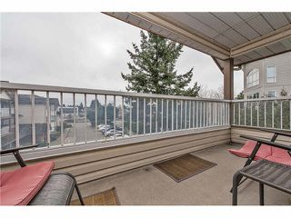 Photo 8: 310 32145 OLD YALE Road in Abbotsford: Abbotsford West Condo for sale : MLS®# F1432607