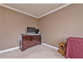 Photo 18: 310 32145 OLD YALE Road in Abbotsford: Abbotsford West Condo for sale : MLS®# F1432607