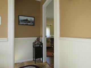 Photo 25: 2677 THOMPSON DRIVE in : Valleyview House for sale (Kamloops)  : MLS®# 127618