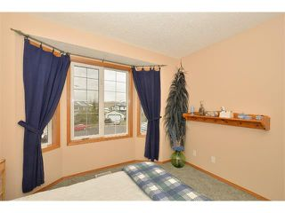 Photo 17: 38 WEST HALL Place: Cochrane House for sale : MLS®# C4011661