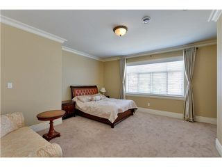 Photo 10: 10051 LEONARD Road in Richmond: South Arm House for sale : MLS®# V1132223