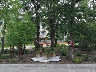 Photo 15: 677 St Anne's Road in WINNIPEG: St Vital Condominium for sale (South East Winnipeg)  : MLS®# 1521373