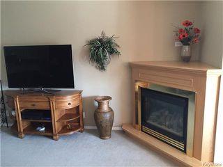 Photo 5: 677 St Anne's Road in WINNIPEG: St Vital Condominium for sale (South East Winnipeg)  : MLS®# 1521373