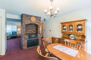 Photo 5: Central Coquitlam House for Sale at 665 Linton by Ken and Jane Ambrose Keller Williams Elite