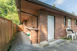 Photo 19: Central Coquitlam House for Sale at 665 Linton by Ken and Jane Ambrose Keller Williams Elite