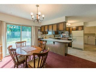 Photo 27: Central Coquitlam House for Sale at 665 Linton by Ken and Jane Ambrose Keller Williams Elite