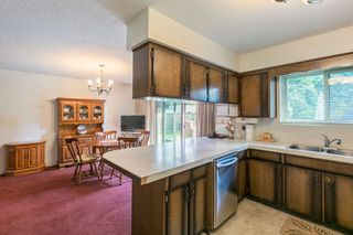 Photo 9: Central Coquitlam House for Sale at 665 Linton by Ken and Jane Ambrose Keller Williams Elite