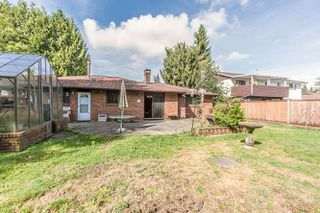 Photo 22: Central Coquitlam House for Sale at 665 Linton by Ken and Jane Ambrose Keller Williams Elite