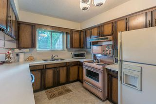 Photo 6: Central Coquitlam House for Sale at 665 Linton by Ken and Jane Ambrose Keller Williams Elite