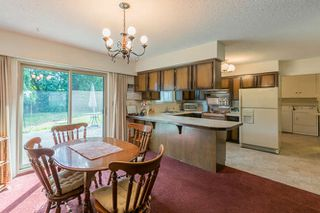 Photo 4: Central Coquitlam House for Sale at 665 Linton by Ken and Jane Ambrose Keller Williams Elite