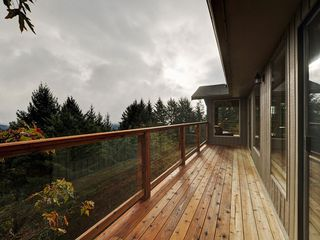 Photo 12: 727 Grousewood Pl in VICTORIA: Co Triangle House for sale (Colwood)  : MLS®# 714602