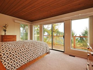 Photo 10: 727 Grousewood Pl in VICTORIA: Co Triangle House for sale (Colwood)  : MLS®# 714602