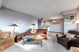 "Photo 4: 504 1515 EASTERN Avenue in North Vancouver: Central Lonsdale Condo for sale in ""EASTERN HOUSE"" : MLS®# R2013404"