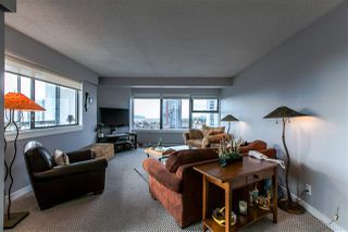 "Photo 2: 504 1515 EASTERN Avenue in North Vancouver: Central Lonsdale Condo for sale in ""EASTERN HOUSE"" : MLS®# R2013404"