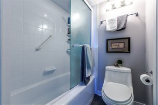 "Photo 12: 504 1515 EASTERN Avenue in North Vancouver: Central Lonsdale Condo for sale in ""EASTERN HOUSE"" : MLS®# R2013404"