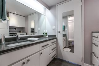 "Photo 11: 504 1515 EASTERN Avenue in North Vancouver: Central Lonsdale Condo for sale in ""EASTERN HOUSE"" : MLS®# R2013404"