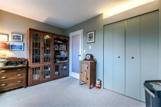 "Photo 15: 504 1515 EASTERN Avenue in North Vancouver: Central Lonsdale Condo for sale in ""EASTERN HOUSE"" : MLS®# R2013404"