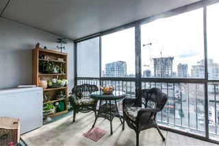 "Photo 16: 504 1515 EASTERN Avenue in North Vancouver: Central Lonsdale Condo for sale in ""EASTERN HOUSE"" : MLS®# R2013404"